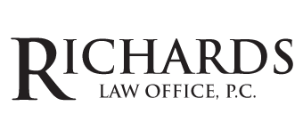 Richards Law Office, P.C.